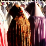Rights of Women in Islam : HIJAB