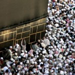 Picture Perfect : Hajj – The Journey of Hearts