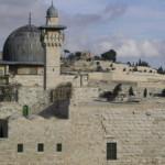 Change of the Qiblah to Kaaba