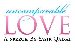 uncomarable_love