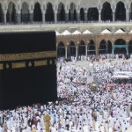 Kaaba_Makkah_Friday