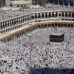 Hajj : He Called and We Obeyed