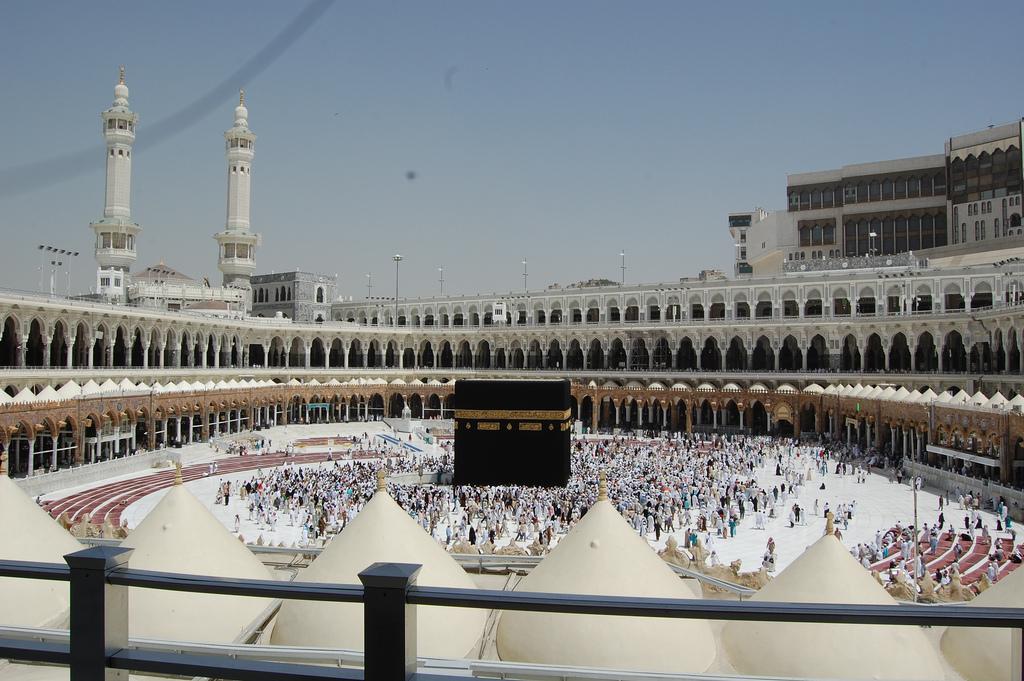 masjid al haram imej check out masjid al haram imej