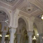 010 Inside Masjid Al Haram - 03