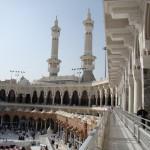 016 Masjid Al Haram