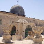 035 Masjid Al-Aqsa