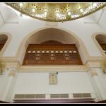 044 Masjid al-Qiblatain