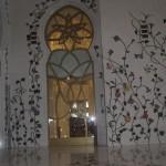 060 Sheikh Zayed Mosque Abu Dhabi UAE - 06
