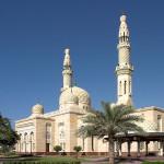 071 Al Wasl Mosque,Jumeria, Dubai
