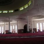 079 Great Mosque - Qatar