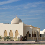 080 Dubai Masjid