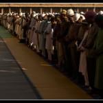 095 Jumma Masjid, Ahmedabad, India
