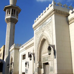 126 Mouassa Mosque-Alexandria-Egypt-1