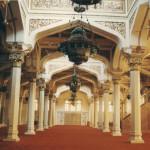 127 Mouassa Mosque-Alexandria-Egypt-2