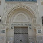 129 Mouassa Mosque-Alexandria-Egypt-4