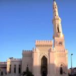 130 Qaed Ibrahim Mosque-Egypt-2