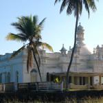 160 Ketchimalai Mosque- Beruwala, Sri Lanka