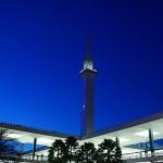 188 National Mosque, Kuala Lumpur