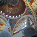 197 The Great Mosque - Beirut, Lebanon - 02