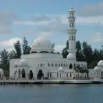 209 A Mosque - 02
