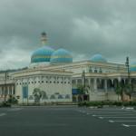 210 A Mosque - 01