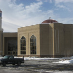 224 MCC Full-Time School Mosque - Chicago
