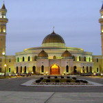 228 Islamic Center of America - Dearborn, NA