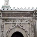 255 Mosquee de Paris