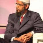 Zakir Naik on NDTV talk show – A Review