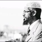 'Walk the Talk' with Dr. Zakir Naik