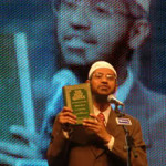 Dr. Zakir Naik : The Open Hypocricy of West!
