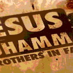The Truth about Jesus : The Muslim Nation is More Worthy of Jesus Than All Others