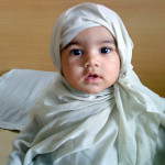 zainab_naved_my-little-angel