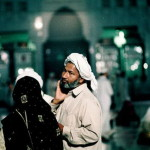 Picture Perfect : Love inMadinah