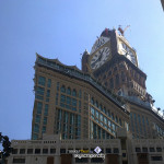 Makkah Clock Tower - 07-nov-10_01
