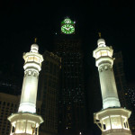 Makkah Clock Tower - 07-nov-10_02