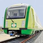makkah-metro-02