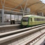 makkah-metro-03