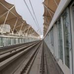 makkah-metro-04