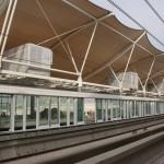 makkah-metro-05