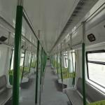 makkah-metro-06
