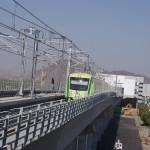 makkah-metro-08