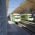 makkah-metro-09