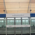 makkah-metro-10
