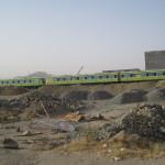 makkah-metro-11
