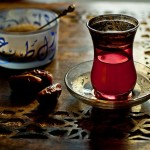 Ramadan : Fasting, an act of worship that does not stop