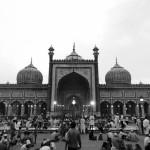 Ramadan : Brings the Muslim Community closer