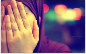 hijab_sl
