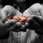 coins_sl