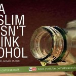 Why Alcohol is emphatically Prohibited in Islam?